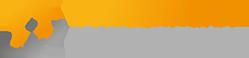 Logo Bürgerwerke Ökostrom