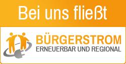 Bürgerstrom_Banner_1_zweifarbig