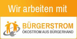 Bürgerstrom_Banner_2_zweifarbig
