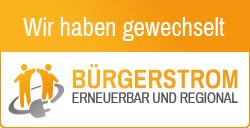 Bürgerstrom_Banner_3_zweifarbig