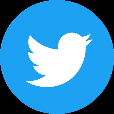 icon_twitter
